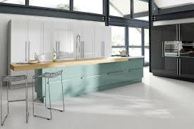 origin kitchens home base