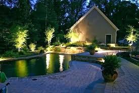 Best Solar Landscape Lights Solar Landscape Lights Holidaysale Club