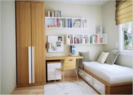 bedroom small teenage room ideas room decor for teens toddler