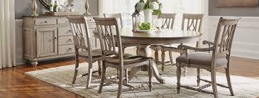 dining room furniture maryland dining room furniture the sofa store towson md maryland 21286