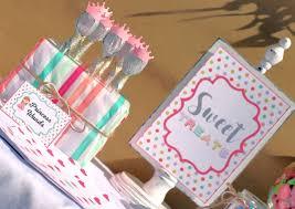 princess birthday party princess birthday party the girl creative