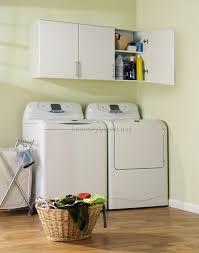 laundry room storage best laundry room ideas decor cabinets