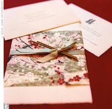wedding invitations japan wedding invitation card japan lovely our wedding invitation was