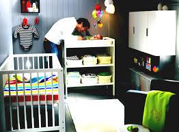 baby modern baby nursery ideas