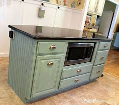 kitchen island from cabinets 129 best kitchen ideas images on kitchen home and