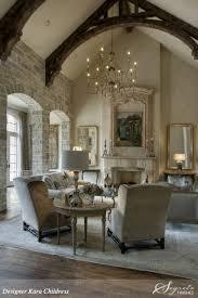 309 best living rooms images on pinterest home living room