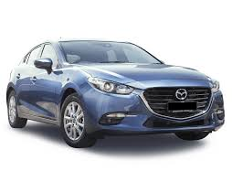 mazda australia price list mazda3 reviews carsguide