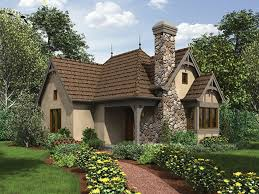 cottage house eplans cottage house plan enchanting guest cottage 544