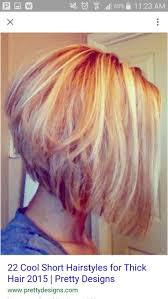 161 best hajak images on pinterest hairstyles hair and