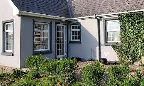 Holiday Cottages Ireland by Living In Bluebell Cottage Holiday Cottages Ireland