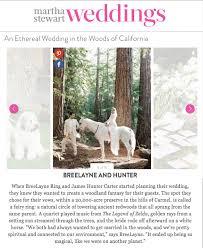 fairytale barn wedding featured on martha stewart weddings sacks
