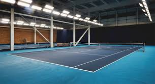tennis courts in chelsea racquets harbour clubs