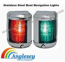 Boat Navigation Lights Boat Navigation Lights Boat Cabin Wall Lights Led Boat Lights
