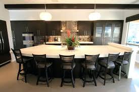 kitchen island cooktop kitchen kitchen island with best kitchen