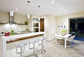 kitchen room design cabin kitchen satrihome cabin kitchen island