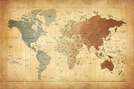 bombay trunk coffee table old world map coffee table old world map coffee table old world map