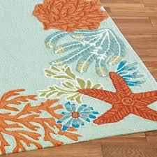 Ll Bean Outdoor Rugs Area Rugs Fabulous Peach Area Rug Ocean Scene Indoor Outdoor