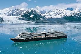 Alaska Travel Tips images Alaska cruises travel guide jpg