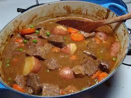 Alton Brown Beef Stew Beef Stew Recipe U2014 Dishmaps