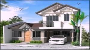 zen house design ph youtube
