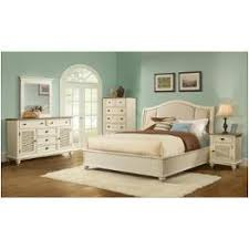 32568 riverside furniture coventry two tone 3 drawer night stand