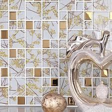tiles stunning wholesale tile online wholesale tile online