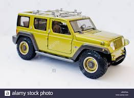 jeep green hai ukraine march 1 2017 mini copy of green toy car jeep