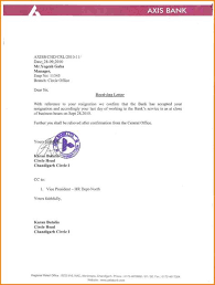 Bank Certification Letter Sle 100 Authorization Letter Sle In Tagalog Content Specialist