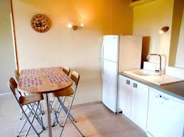 table de cuisine pour petit espace table de cuisine pour petit espace de cuisine pour petits espaces le