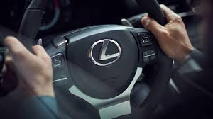 lexus is300h hybrid drive lexus is luxury sports sedan lexus europe