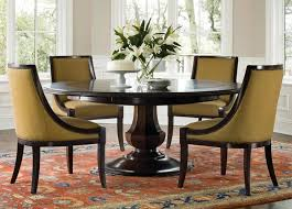 60 inch round dining table seats how many traditional red carpet and best 60 inch round table set using yellow
