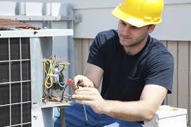 construction labor contractors leased labor solutions clc