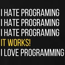 Web Developer Meme - 10 best web developer meme images on pinterest computer