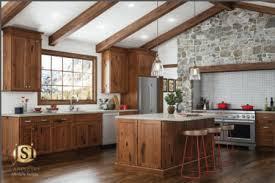 complex woodwork jsi kitchen cabinets rta cabinets vanities