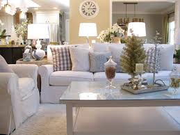 christmas decorations a holiday home tour happy happy nester