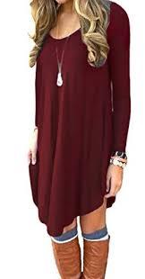country dresses amazon com