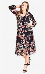 chic clothing shop women s plus size sale l plus size clothing city chic usa