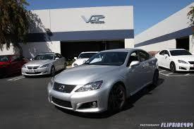 lexus is300 joez intake for sale some new pics joe z intake u0026 exhaust and tom u0027s linear throttle