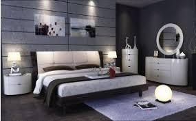 Modern Bed Set Hydra Modern Bed Sets Toronto Ottawa Calgary Vancouver Bc Edmonton Jpg