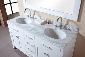 design element bathroom vanities products design element with regard to design element bathroom