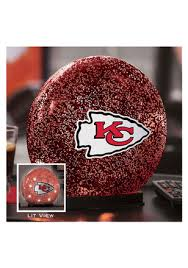 Kansas City Chiefs Bathroom Accessories by Kansas City Chiefs Home Decor Chiefs Decor Kc Chiefs Wall Decor