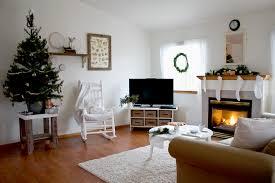 F Living Room Furniture by Dgw Living Room Furniture Dream Garden Woodworks