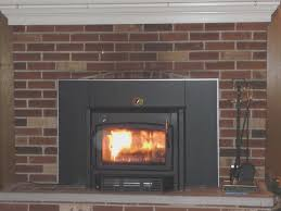 fireplace awesome gas fireplace inserts best rated home