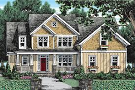 craftsman house plans dreamhomesource com