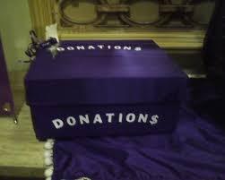 fundraising ideas for class reunions 454 best reunion fundraising images on family reunions