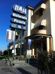 pizzeria pavia ristorante pizzeria italia pavia restaurant reviews phone