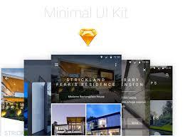 top 35 design resources for sketch app designers 2016 colorlib