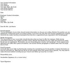 cover letter exles canada sending a letter format letter exles resume cover letter
