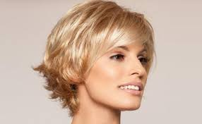 how to cut hair do that sides feather back on lady 7 stylish feathered bob hairstyles style presso