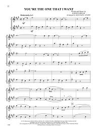 pop duets for all alto sax duet arr j w pepper sheet